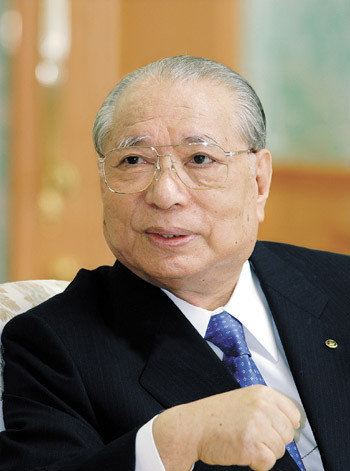 sr daisaku ikeda líder humanista