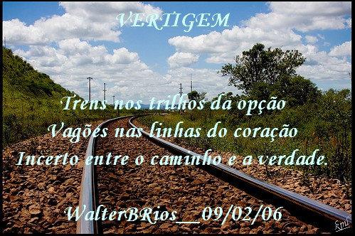 autor: Walter BRios __ (Recanto das Letras)