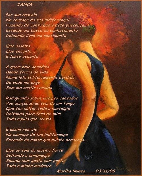 autora: Marília Nunes