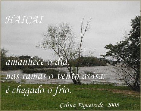 autora: Celina Figueiredo __(Recanto das Letras)