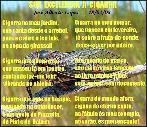 autor: José Alberto Lopes__(Recanto das Letras)