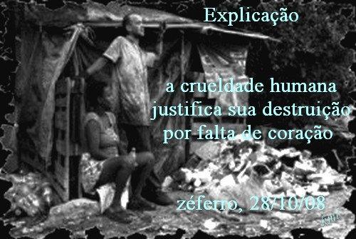 autor: JF Marques Souza