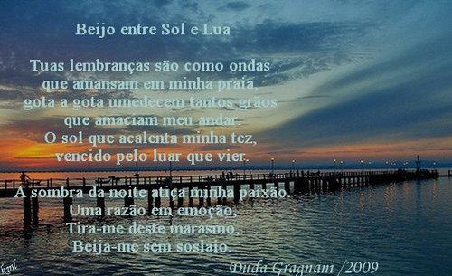 autor: Duda Gragnani__(Recanto das Letras)