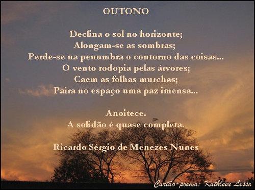 autor: Ricardo Sérgio de Menezes Nunes __ (Recanto das Letras)