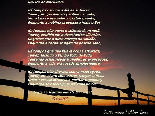 autor: PEIXÃO89 __ (Recanto das Letras)