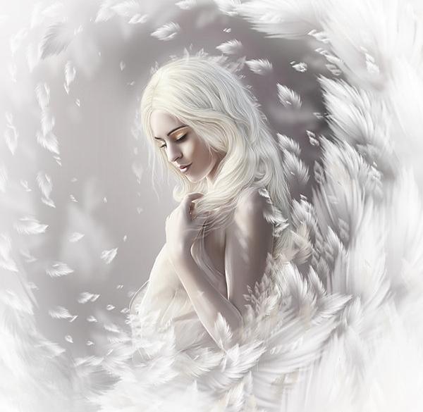 Resultado de imagem para imagem de anjos do sonhos