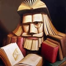 Loucura da literatura